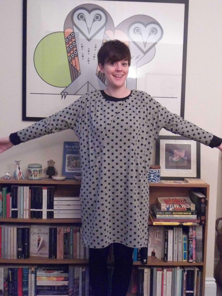 sew-dots-dress-6