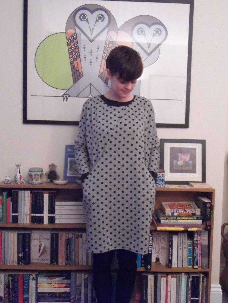 sew-dots-dress-7