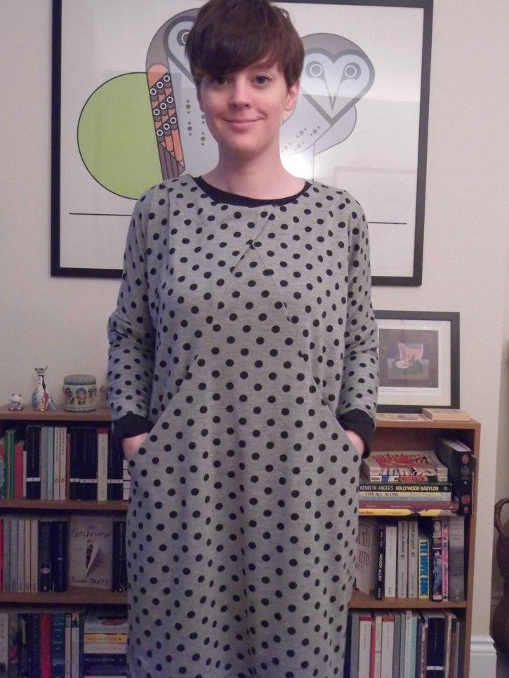 sew-dots-dress-8
