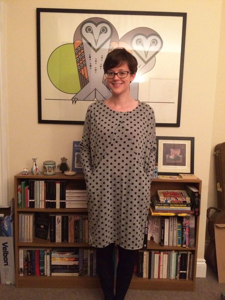 sewdots-dress