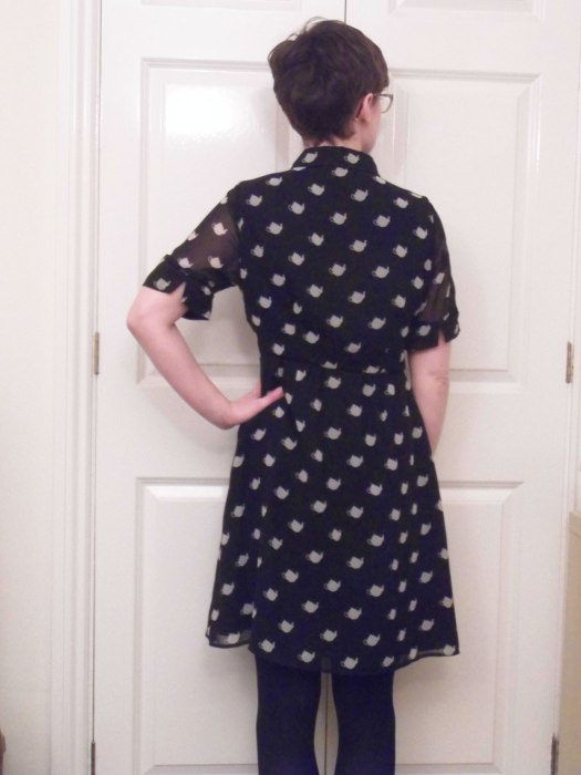tea-dress-refashion-1