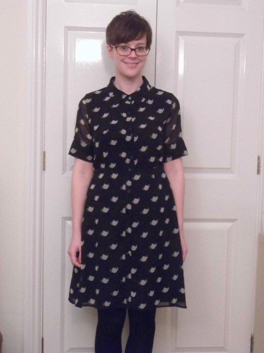tea-dress-refashion-2