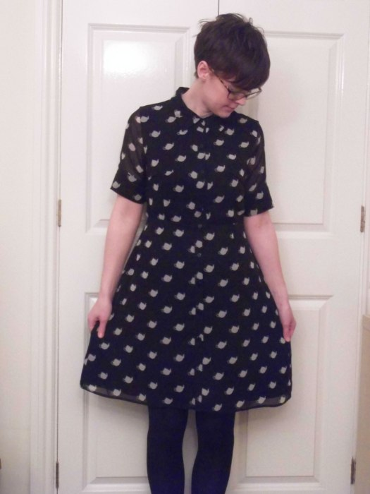 tea-dress-refashion-4