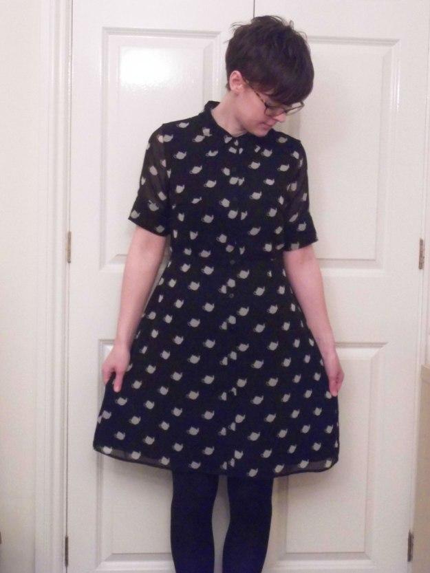 tea-dress-refashion-4