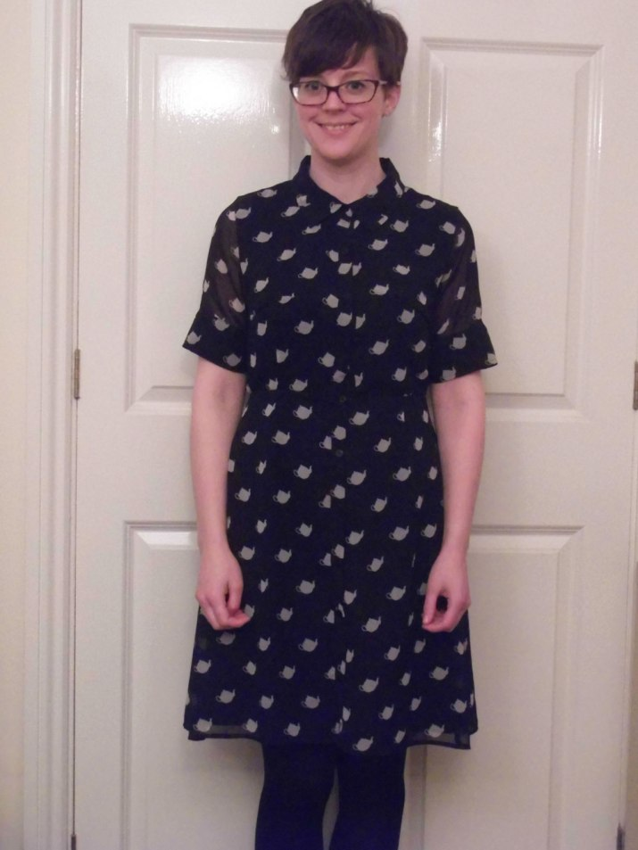 tea-dress-refashion-5