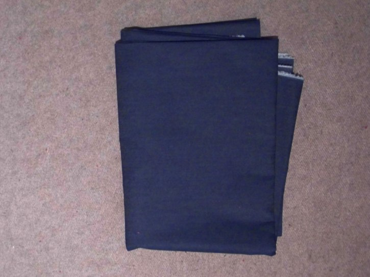 denim-moss-skirt