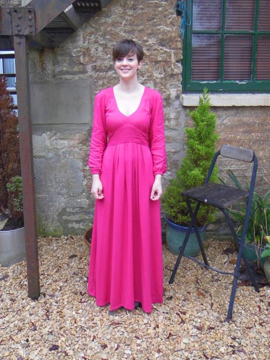 pink-maxi-alix-dress-1