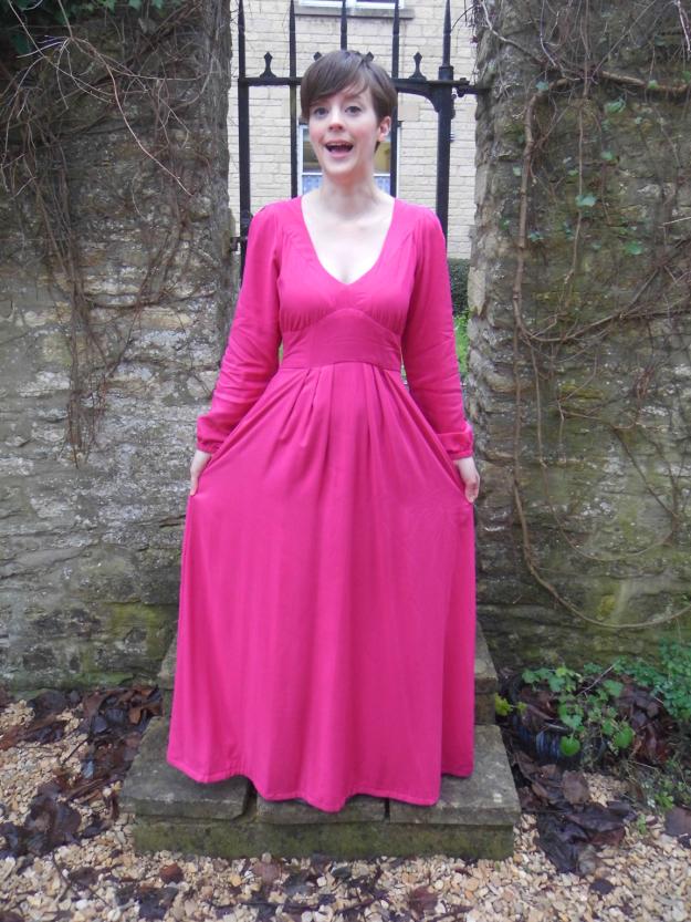 pink-maxi-alix-dress-10