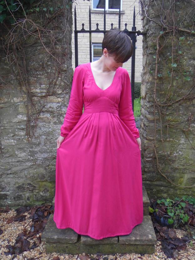 pink-maxi-alix-dress-11