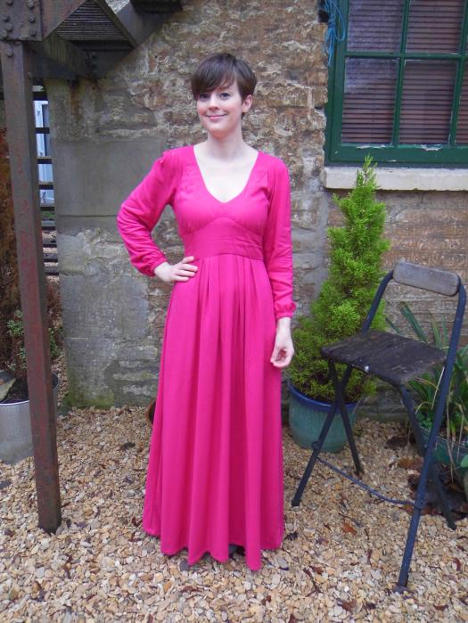 pink-maxi-alix-dress-2