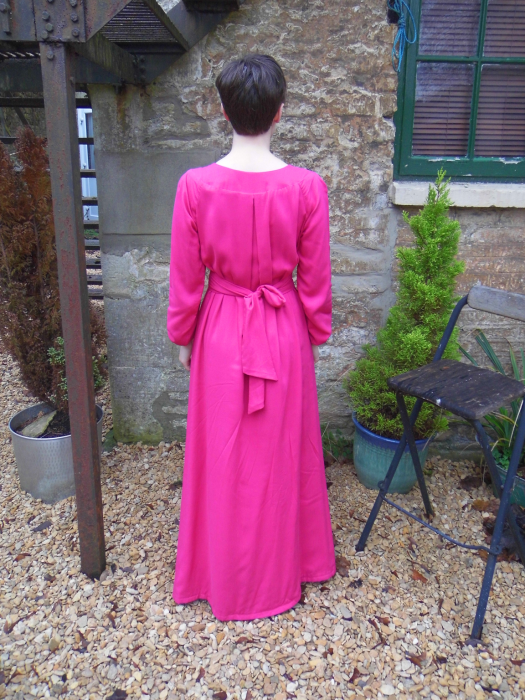 pink-maxi-alix-dress-3