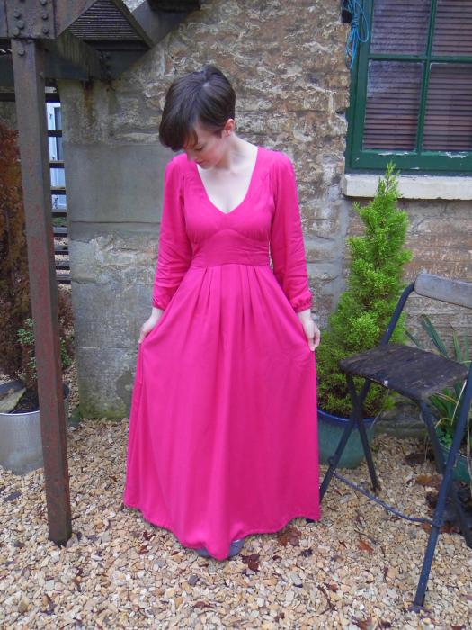 pink-maxi-alix-dress-4