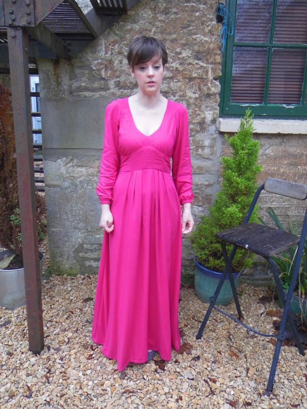 pink-maxi-alix-dress-5