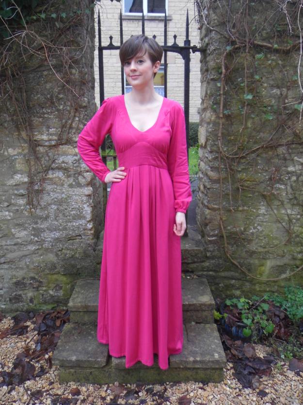 pink-maxi-alix-dress-7