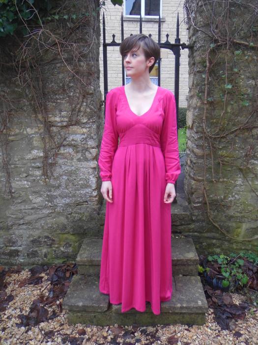 pink-maxi-alix-dress-8