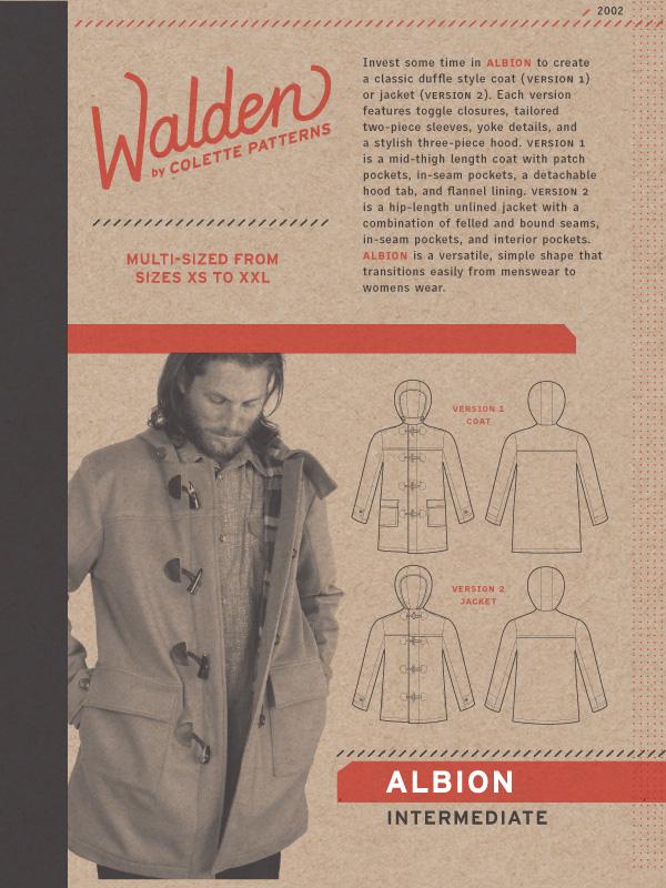 albion-coat