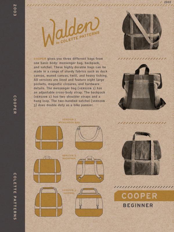 cooper-bag