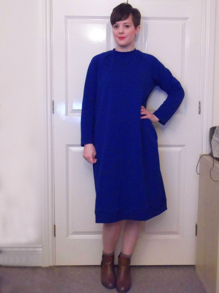 electric-blue-jersey-dress-3