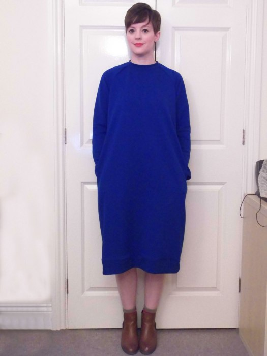 electric-blue-jersey-dress-4
