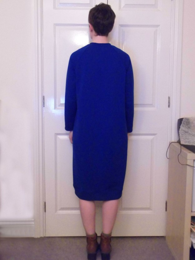 electric-blue-jersey-dress-5