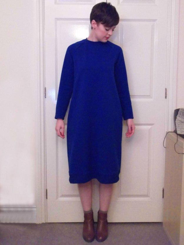 electric-blue-jersey-dress-6