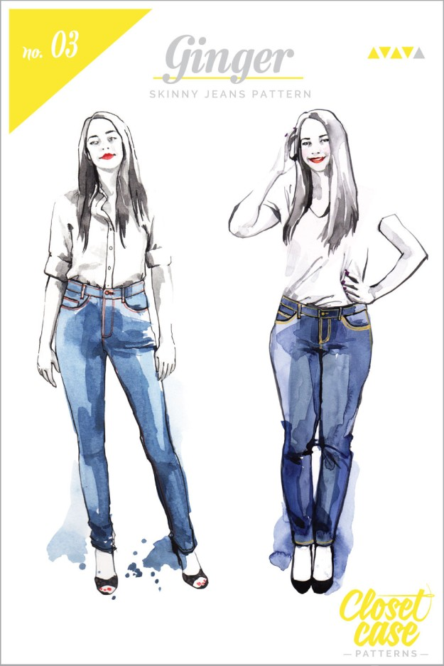 ginger-jeans-1