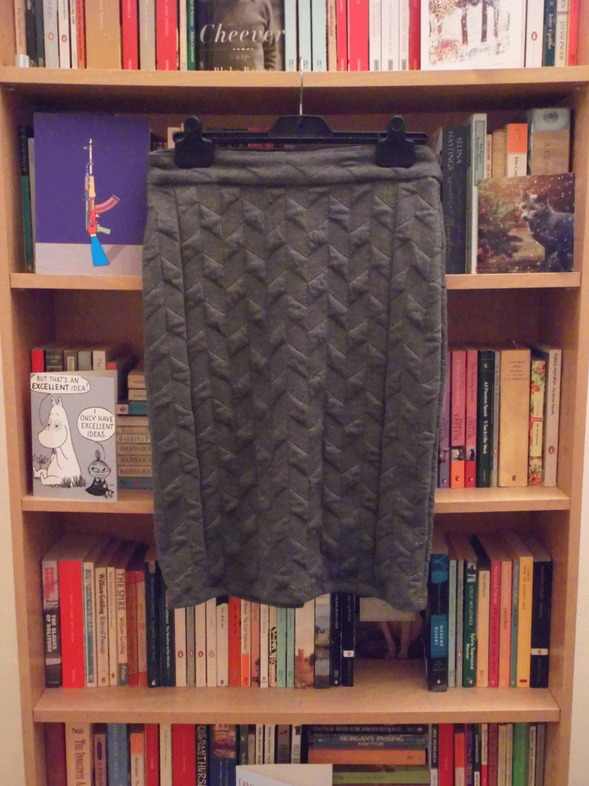 grey-quilted-mabel