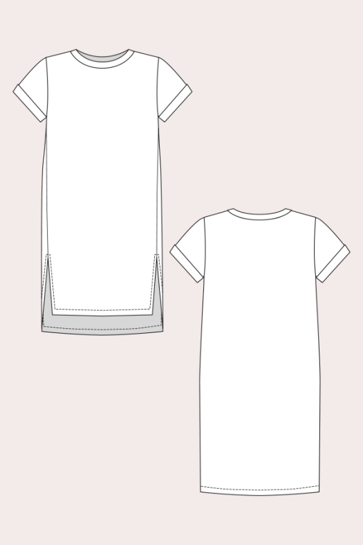 inari-tee-dress