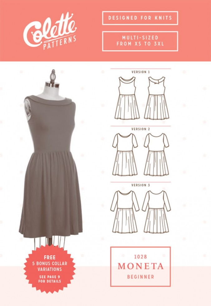 moneta-dress
