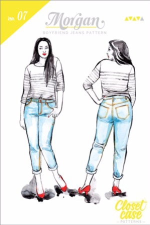 morgan-jeans