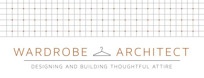 wardrobe-architect