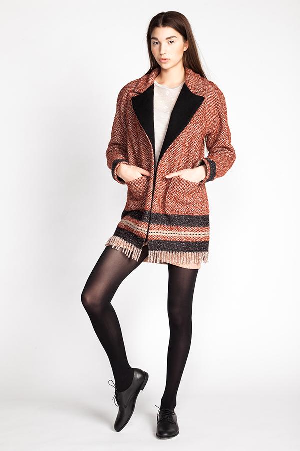yona-wrap-coat