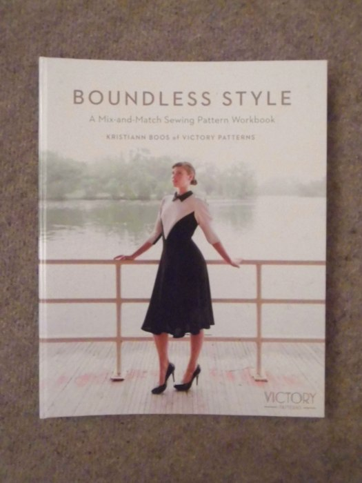 boundless-style