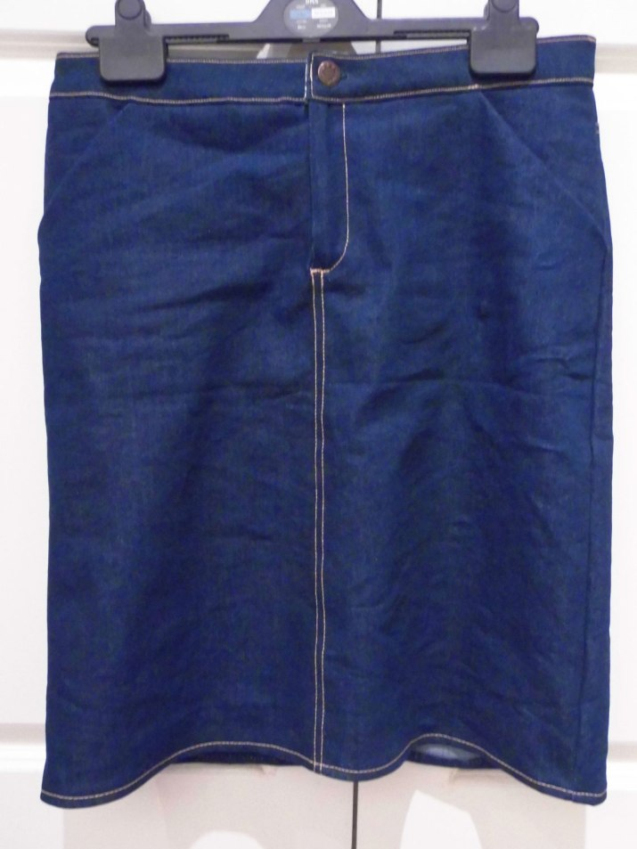 denim-moss-skirt-10