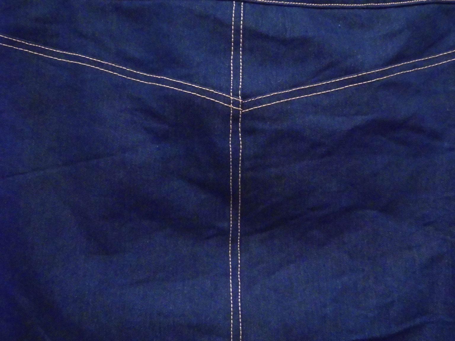 denim-moss-skirt-11