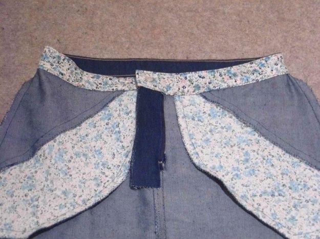 denim-moss-skirt-12