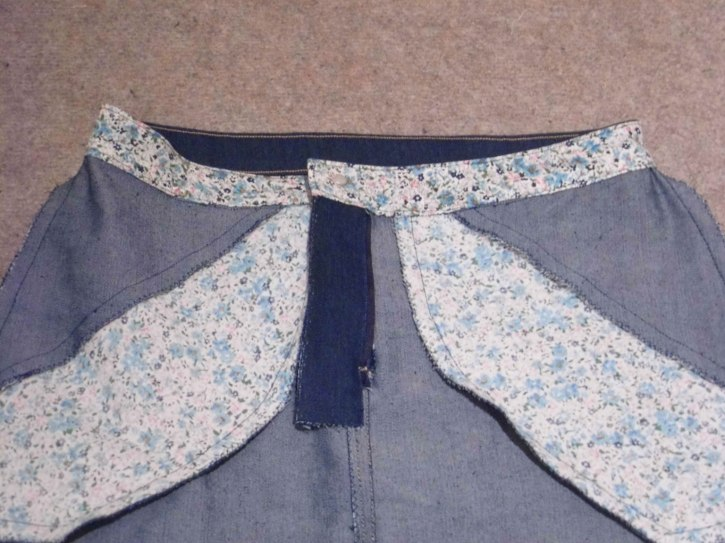 denim-moss-skirt-12