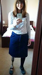 denim-moss-skirt-14