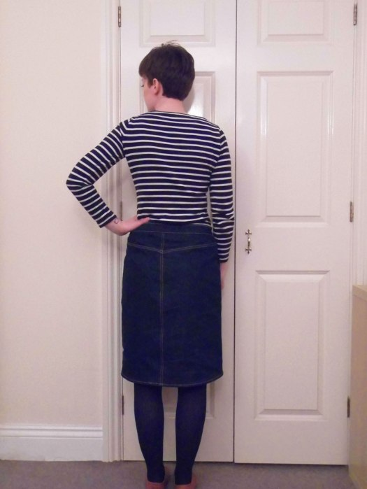 denim-moss-skirt-3