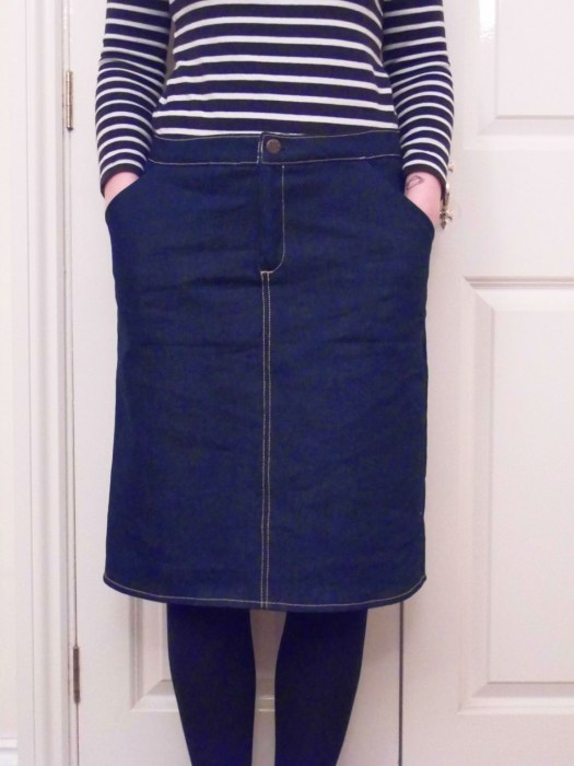 denim-moss-skirt-6