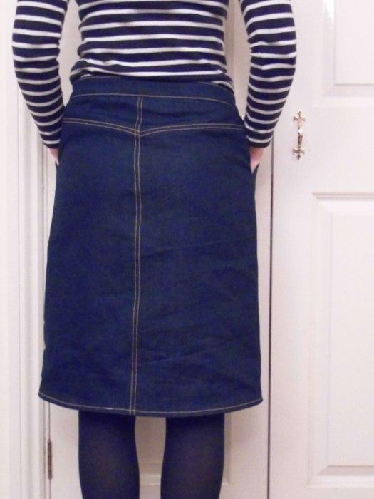 denim-moss-skirt-8
