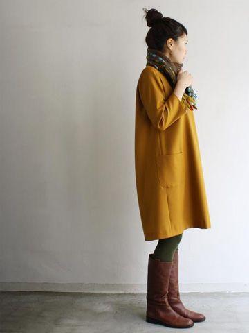 exploring-shapes-coats-3