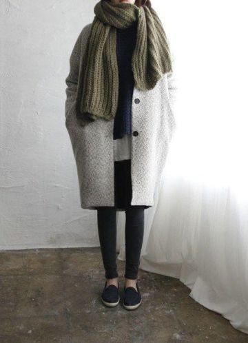 exploring-shapes-coats-4