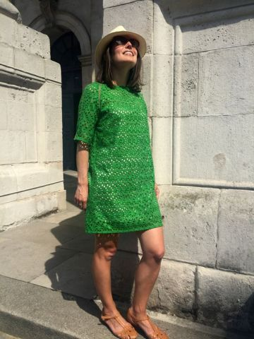 exploring-shapes-dresses-3