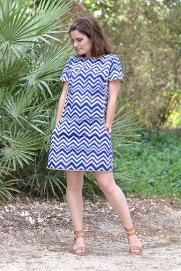 exploring-shapes-dresses-6