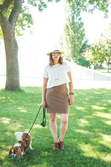 exploring-shapes-skirts-1