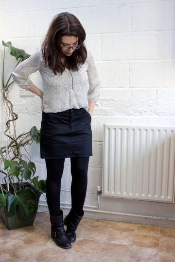 exploring-shapes-skirts-2