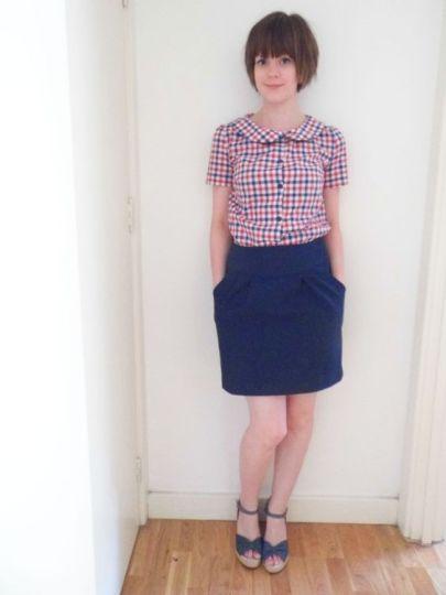 exploring-shapes-skirts-3