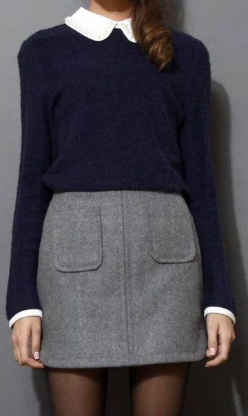 exploring-shapes-skirts-5