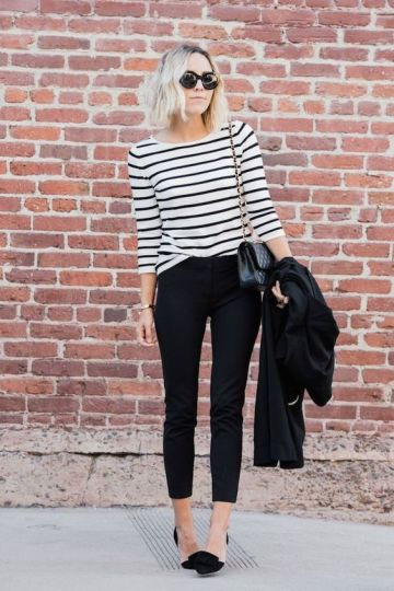 exploring-shapes-trousers-3
